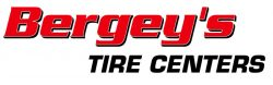 Bergey's Tire Centers