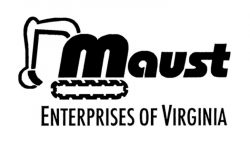 Maust Enterprises of Virginia